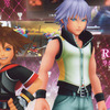 Kingdom Hearts 3D: Dream Drop Distance  - 875349