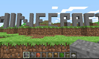 Article_list_minecraffeature2