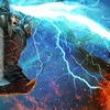 Kingdoms of Amalur: Reckoning  - 875358