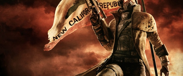 Fallout: New Vegas Ultimate Edition - Feature