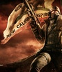 Fallout: New Vegas Ultimate Edition Image