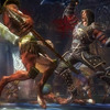 Kingdoms of Amalur: Reckoning  - 875372