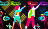 Article_list_just-dance-3-feature
