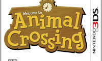 Article_list_animalcrossing3ds