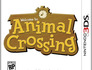 Animal Crossing 3DS Image