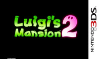 Article_list_luigismansion2