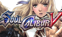 Article_list_01_soulcalibur
