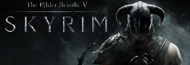 The Elder Scrolls V: Skyrim  - 875395