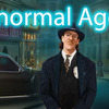 Paranormal Agency - MB  - 875398