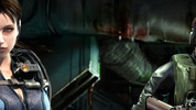 Resident Evil: Revelations Image