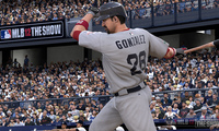 Article_list_mlb12theshowfeature3