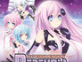 Hyperdimension Neptunia mk2 Image