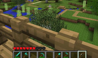 Article_list_minecraftfeature5