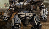 Article_list_mechwarrioronline