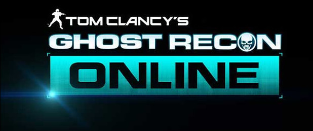 Tom Clancy&#x27;s Ghost Recon Online