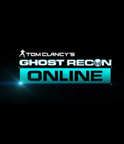Tom Clancy&#x27;s Ghost Recon Online Boxart