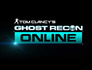 Tom Clancy&#x27;s Ghost Recon Online Image