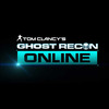 Tom Clancy's Ghost Recon Online  - 875469