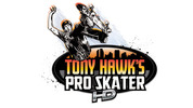 Tony Hawk&#x27;s Pro Skater HD Image