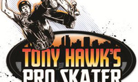 Article_list_tonyhawksproskaterhd