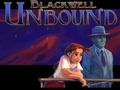 Hot_content_blackwellunboundbox