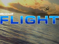 Hot_content_microsoftflightbox