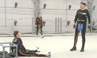 Article_list_01_mocap2