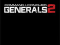 Hot_content_ccgenerals2box