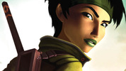 Beyond Good &amp; Evil Image