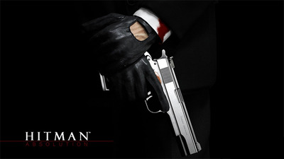 Hitman: Absolution  - 875530