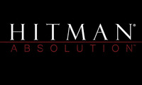 Article_list_hitmanabsolution