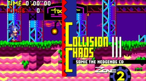 Article_post_width_sonic_cd_chaos