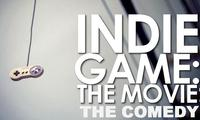 Article_list_indie_game_the_movie_comedy