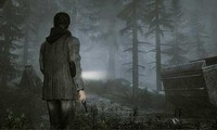 Article_list_alan_wake_pc