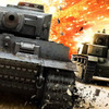 World of Tanks  - 875576