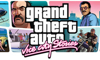 Article_list_grandtheftautovicecity