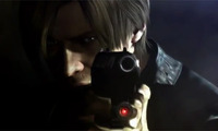 Article_list_residentevil6_1