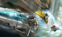 Article_list_wipeout2048_01