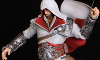 Article_list_assassinscreed_01
