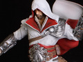Hot_content_assassinscreed_01