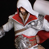 Assassin's Creed: Revelations  - 875620