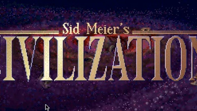 Sid Meier's Civilization V  - 875621