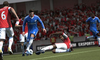 Article_list_fifa12_feature2