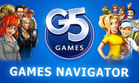 Article_list_gamesnavigator