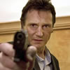 Liam Neeson Taken