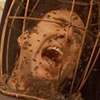 Nicolas Cage Wicker Man bees