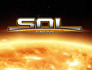 SOL: Exodus Image