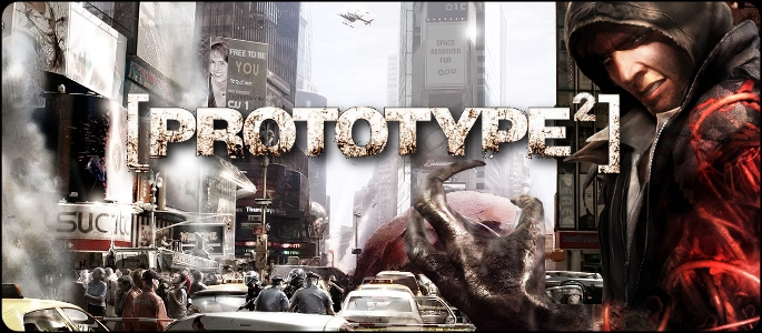 http://download.gamezone.com/uploads/image/data/875659/Prototype-2-feature.jpg