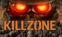 Article_list_killzonebox