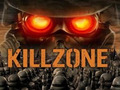 Hot_content_killzonebox